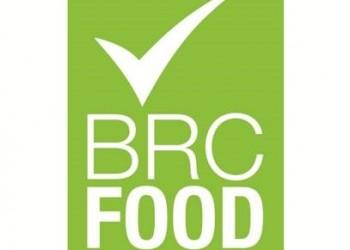 BRC Audit AA+ October 2017